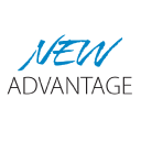 New Advantage Logo