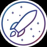1476403047 logo icon