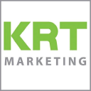 KRT Marketing Logo