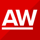 Alexwright net favicon 17