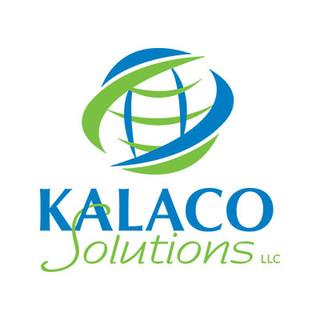 Kalaco Solutions LLC Logo