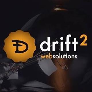 Drift2 Solutions Logo