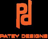 Patey designs for docs copy