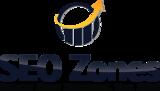 Seo zones logo