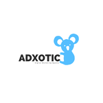 Adxotic Internet Marketing Logo