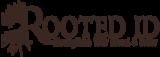 Logointervals