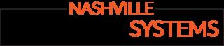 Nashville Marketing Systems Logo