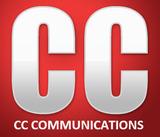 131017 cccom logo 2013 with name