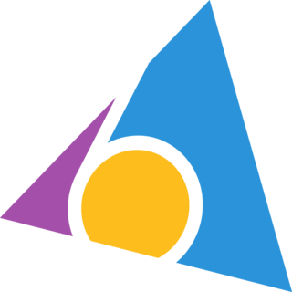 Blue Group Solutions Logo