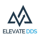 Elevate dds logo vert new