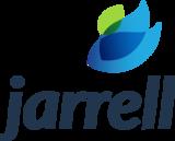 Jarrell logo vert