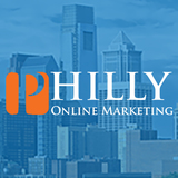 Philly online marketing linkedin profile pic