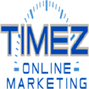 TimeZ Marketing Logo