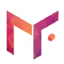 ResultFirst Logo