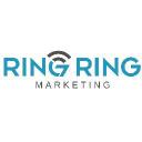 Ring Ring Marketing Logo