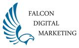 Falcon logo 500px jpg