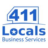 411 locals business survices