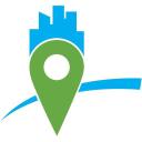 On The Maps Digital Marketing Company Logo