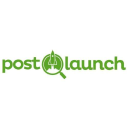 Post Launch Logo