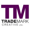 Trademark Creative Logo