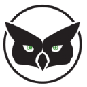 Guardian Owl Digital Boutique Logo