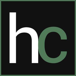 Howetek Creative Logo