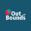 Out of Bounds Logo