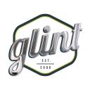 Glint Advertising Logo