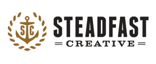 Steadfast Creative Logo