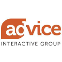 Advice Interactive Group Logo