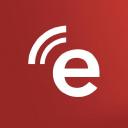 Enilon Logo