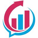 SEO Ranker Agency Logo