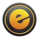 Eminent SEO Logo