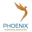 Phoenix Marketing Associates Logo