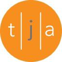 The James Agency Logo