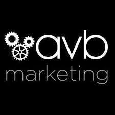 AVB Marketing Logo