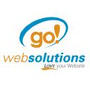 Go Web Solutions Logo
