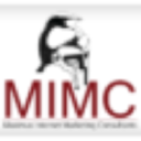 Maximus Internet Marketing Consultants Logo
