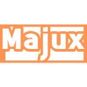 Majux Marketing Logo