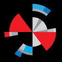 Search Explosion Logo