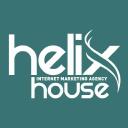 Helix House Logo