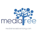 MediaTree Advertising Logo