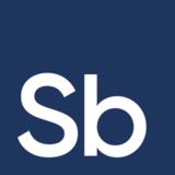 Sb square logo 400x400