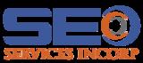 Logo w fb color
