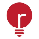 The Rogers Agency Logo