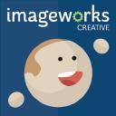 ImageWorks Creative Logo