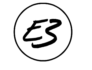 Expect3 Logo