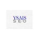 Ysais SEO Logo