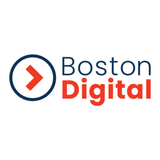 Boston Digital Logo