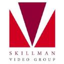 Skillman Video Group Logo